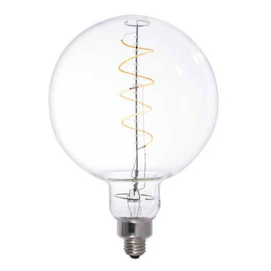 G30 Decorative Globe Bulbs
