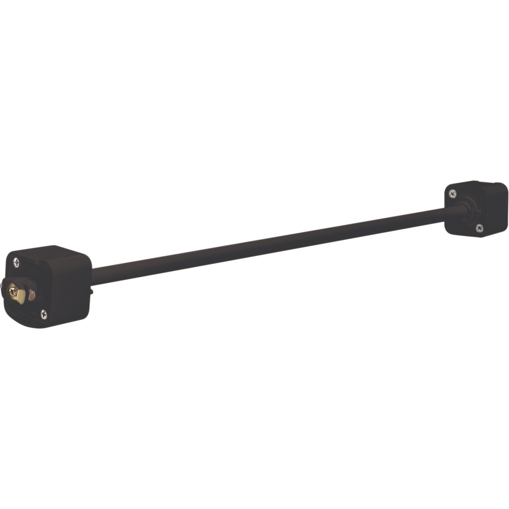 Track Lighting Extenders