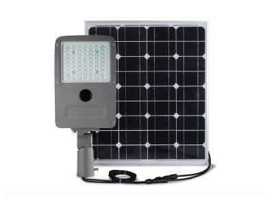 Specialty LED Solar Lights